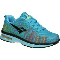 Plaskie Buty Czy Szpilki Trendy W Modzie Shoes Underarmor Sneaker Sneakers