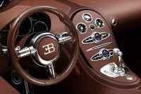 Bugatti Veyron 2015 #bugattiveyron Bugatti Veyron 2015  #Bugatti #bugattiveyron