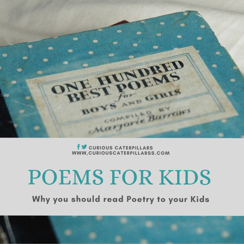 Awesome Short Poems for Kids - The Literacy Advantage Your Child Needs! - KidPillar Short Poems For Kids of the Month From curiouscaterpillarss.com