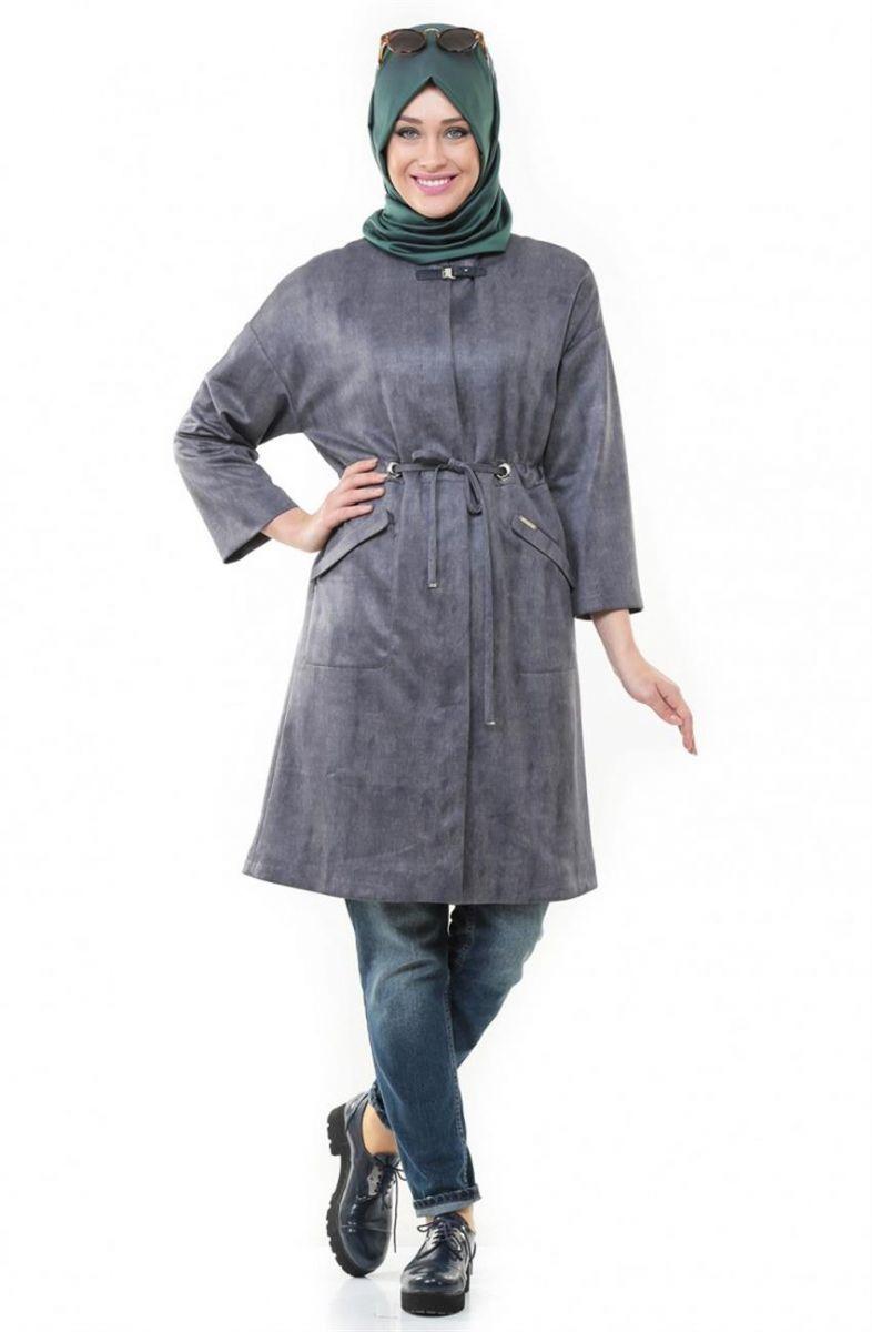 """Kayra Kap-Koyu Lila KA-A5-25036-56 Sitemize """"Kayra Kap-Koyu Lila KA-A5-25036-56"""" tesettür elbise eklenmiştir. https://www.yenitesetturmodelleri.com/yeni-tesettur-modelleri-kayra-kap-koyu-lila-ka-a5-25036-56/"""