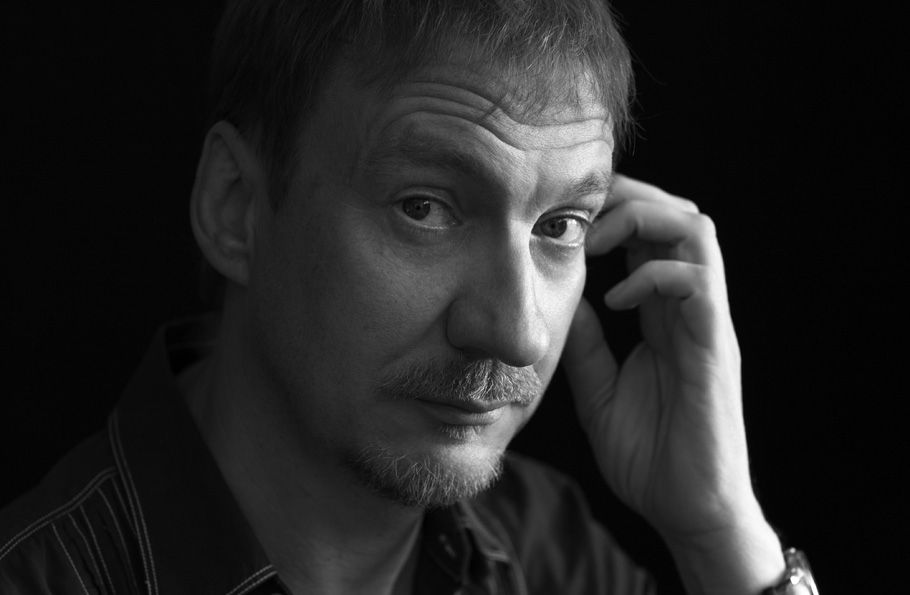 david thewlis aresdavid thewlis ares, david thewlis big lebowski, david thewlis height, david thewlis facebook, david thewlis wonder woman, david thewlis hands, david thewlis movies, david thewlis twitter, david thewlis girlfriend 2016, david thewlis tumblr, david thewlis legend, david thewlis colin farrell, david thewlis lupin gay, david thewlis leo dicaprio, david thewlis family, david thewlis remus lupin interview, david thewlis and wife, david thewlis accent, david thewlis quotes, david thewlis wdw