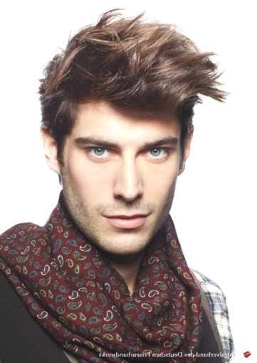 Pin Von Andreas Jantosch Auf Haare Pinterest Haarschnitt Männer