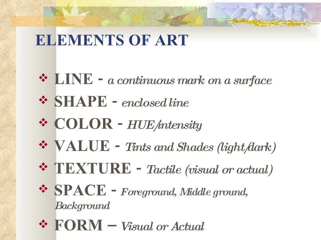 What Is Sculpture 1 By Sarah Via Slideshare