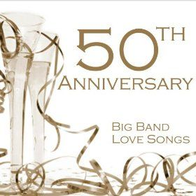 Big Band Love Songs