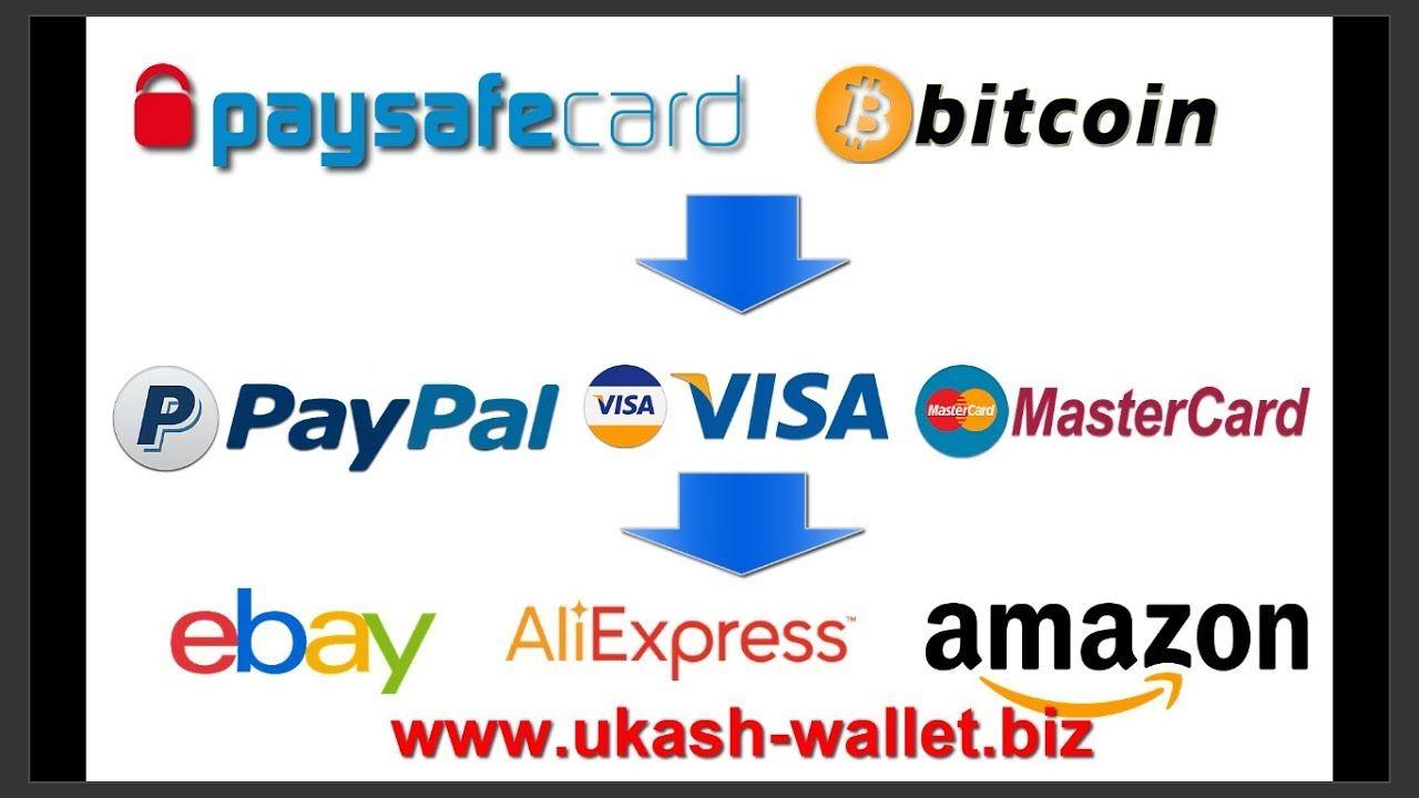svetainės prekybininkas bitcoin