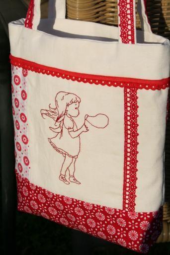 Sav On Bags >> Bulles De Savon Bags And Such Savon Bulles