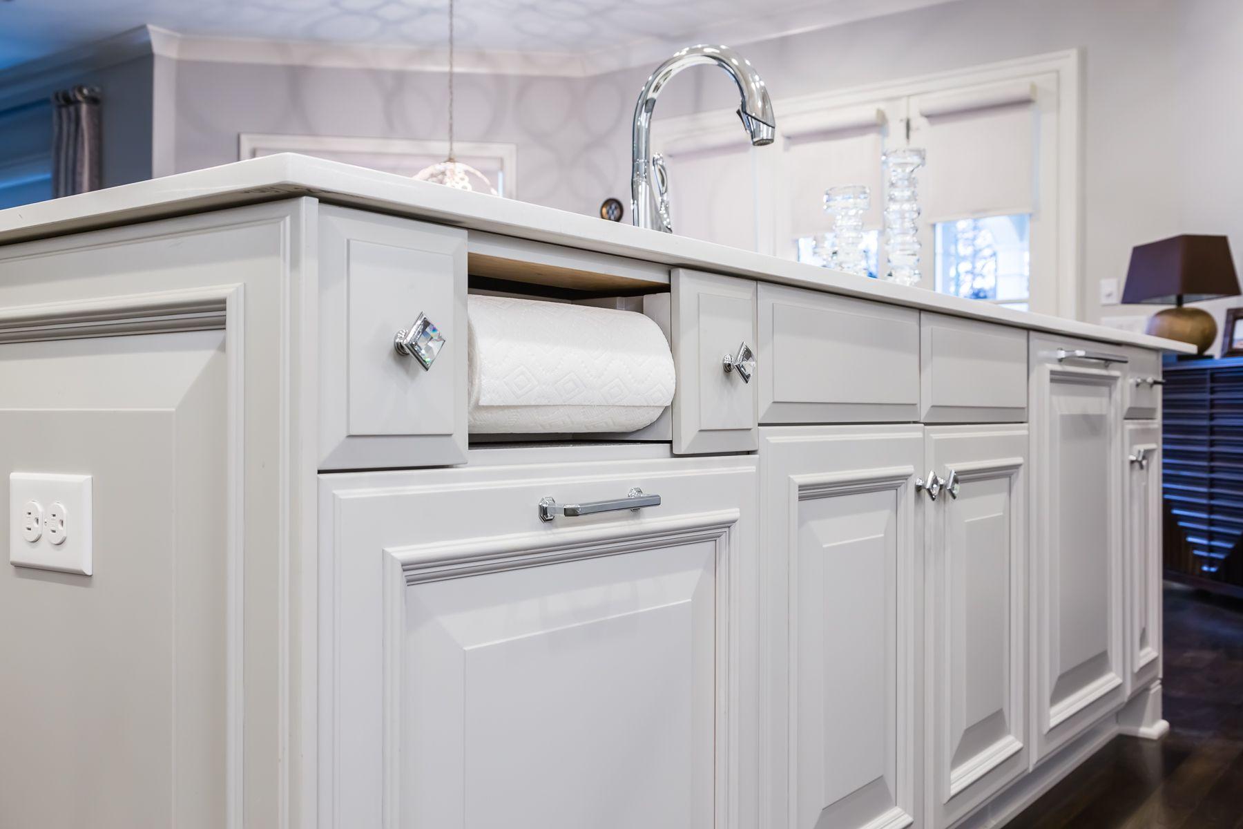 Pin by Kitchen and Bath Galleries- North Carolina Kitchen and Bath ...
