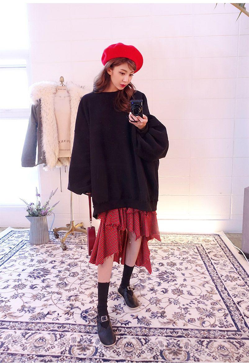 #CHUU2016 #style #사랑해츄