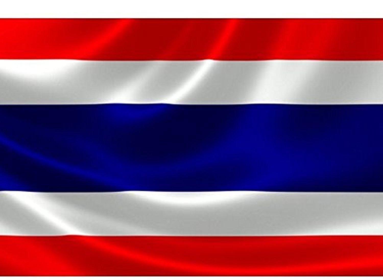 Brought To You By Avarsha Com Div Div Br The Flag Of The Kingdom Of Thailand Thai 3608 3591 3652 3605 3619 3619 3591 ธงชาต ปกหน งส อ ไทย