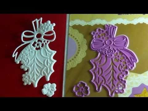 Image result for joy crafts 60020044
