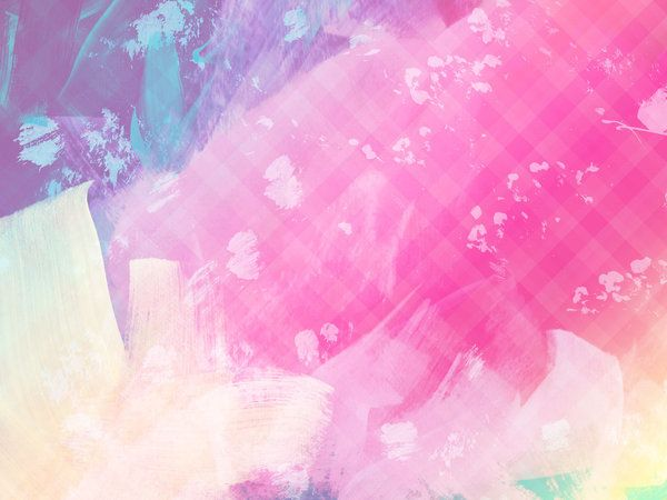 30 Pink Background For Girls Graphicsheat Twitter Backgrounds Cool Backgrounds Pink Background