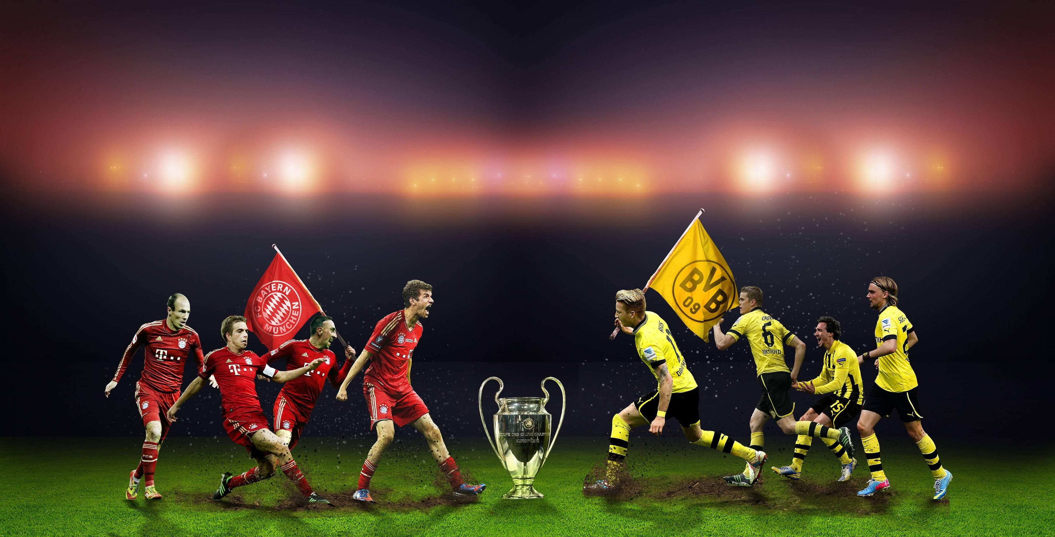 The UEFA CHAMPIONS LEAGUE IS BACK! GET YOUR TICKETS NOW