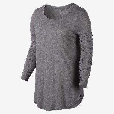 Hurley Staple Classic Women's Shirt