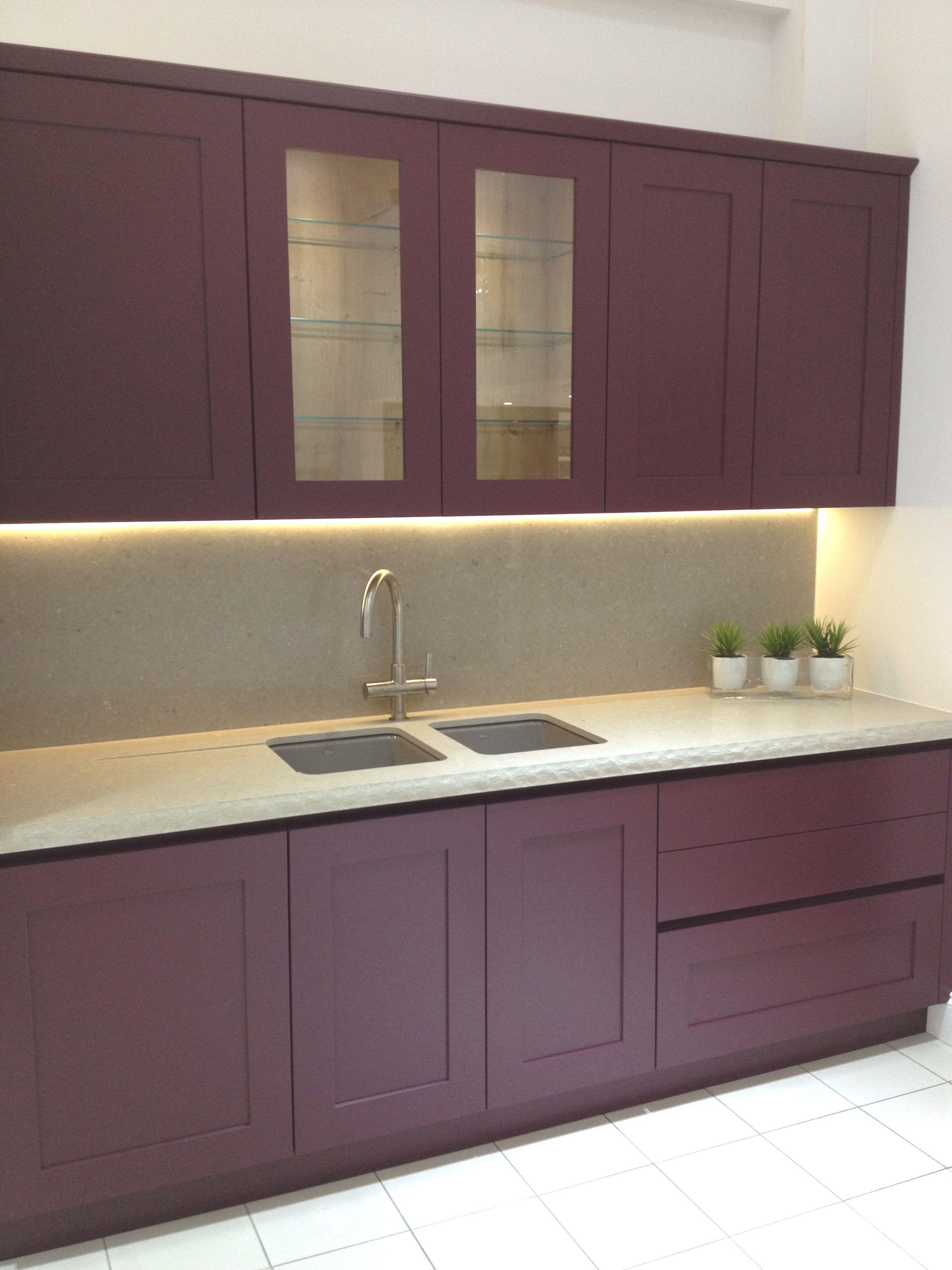 www.kitchen cabinets kitchen sink drain shaker culture http www co uk