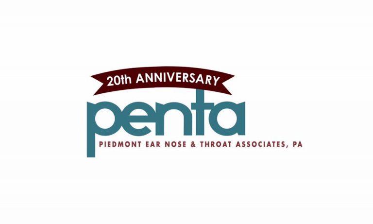 Celebrating 20 Years Of Penta  Helping People, Senior -2284