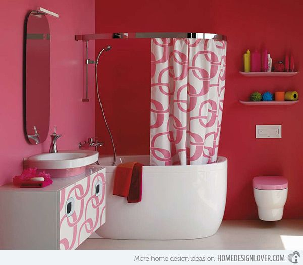 zen bathroom design ideas zen bathroom design ideas bringing zen bathroom  ideas into your latrine the