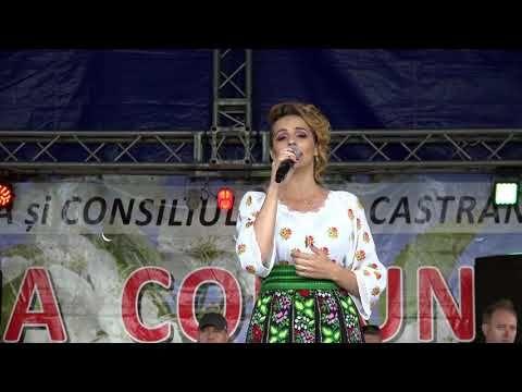 Mihaela Sultan Streata Si Cosmin Streata Colaj Muzica Ascultare