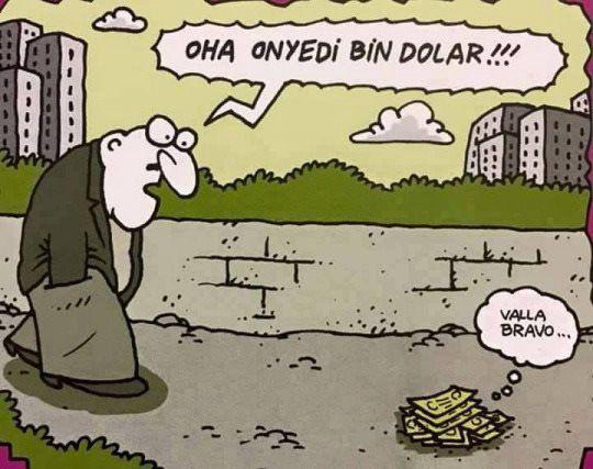 Fakir Insanlar Neden Zengin Olamiyor Iste Nedenleri Ve Cozumu Kadinlar Sitesikadinlar Sitesi Caricature Comics Funny