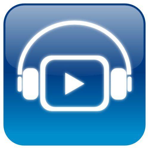 Pin By Raigene Salter On Entertainment Apps Nintendo Wii Logos Wii