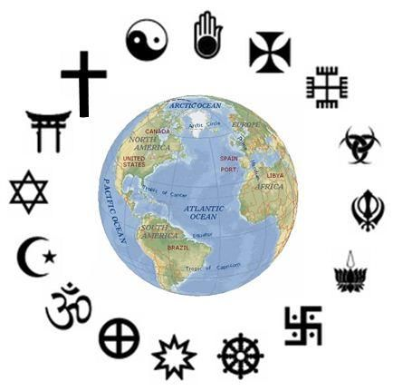 Check out this kahoot called world religions comparative quiz ap check out this kahoot called world religions comparative quiz ap world on getkahoot play it now httpsplaykahootkb5456227 aad1 4640 8030 gumiabroncs Image collections