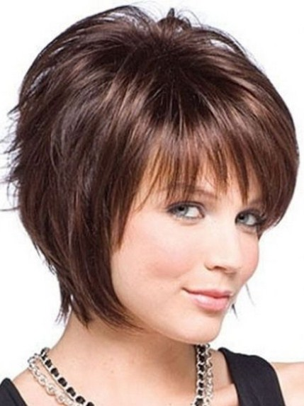 Frisuren Ab 60 Die Junger Machen Google Suche Haarschnitt Kurz Kurzhaarfrisuren 50er Frisur