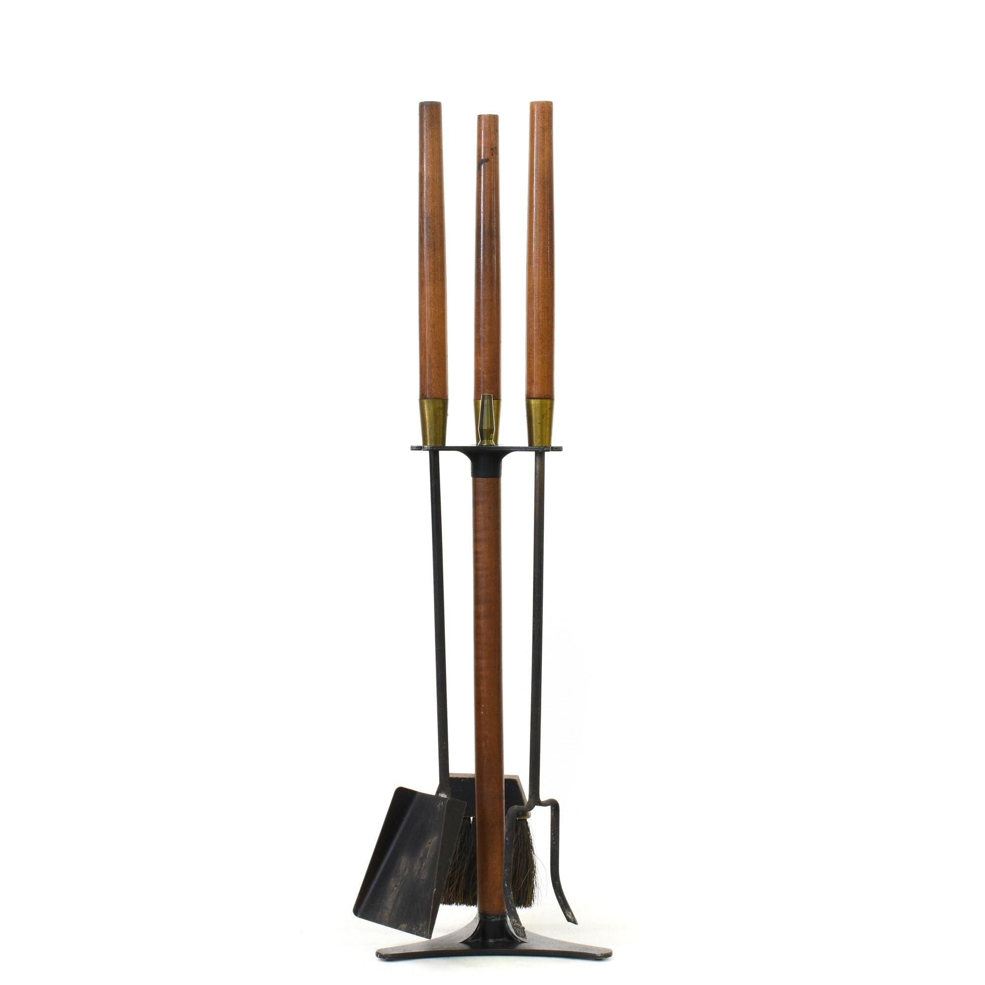 seymour fireplace accessory set black fireplace accessories and