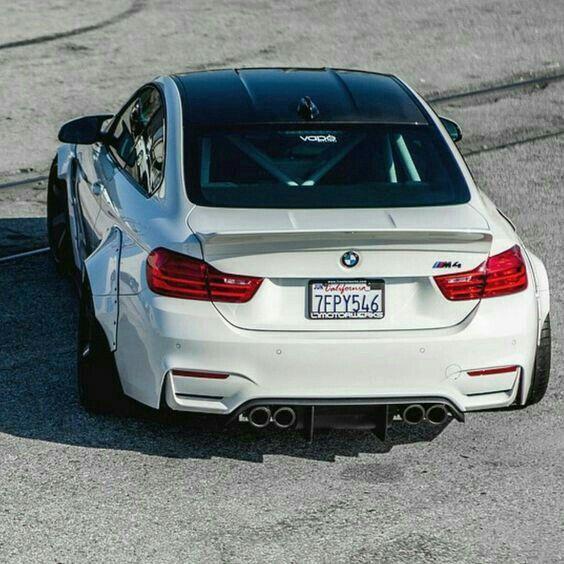 Bmw M4, Super Luxury Cars, Bmw Cars