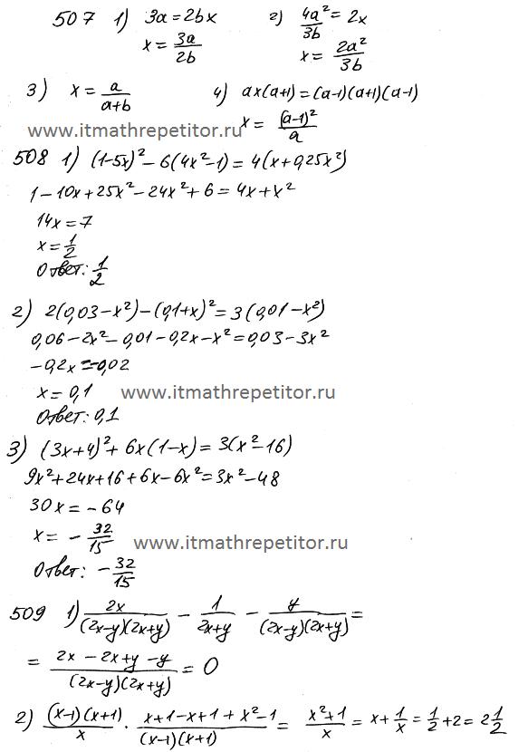 Конспект урока фгос изо 1 класс л.а.неменская
