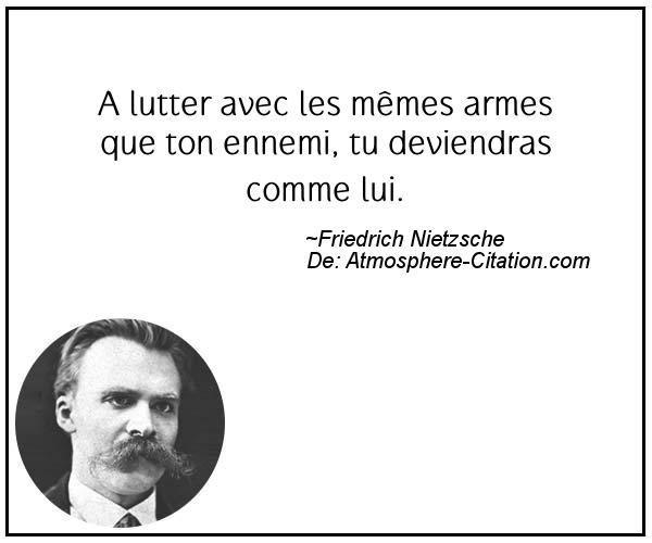 Life Quotes Citation De Friedrich Nietzsche Proverbes