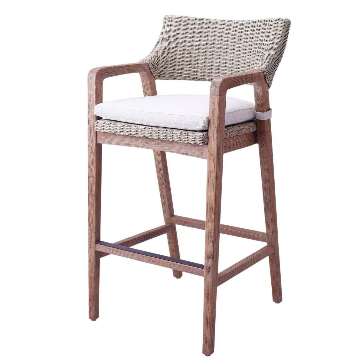 Richlands Furniture Lawton 26 Swivel Counter Stool In Antique Gray Nfm In 2021 Swivel Counter Stools Swivel Bar Stools Swivel Stool