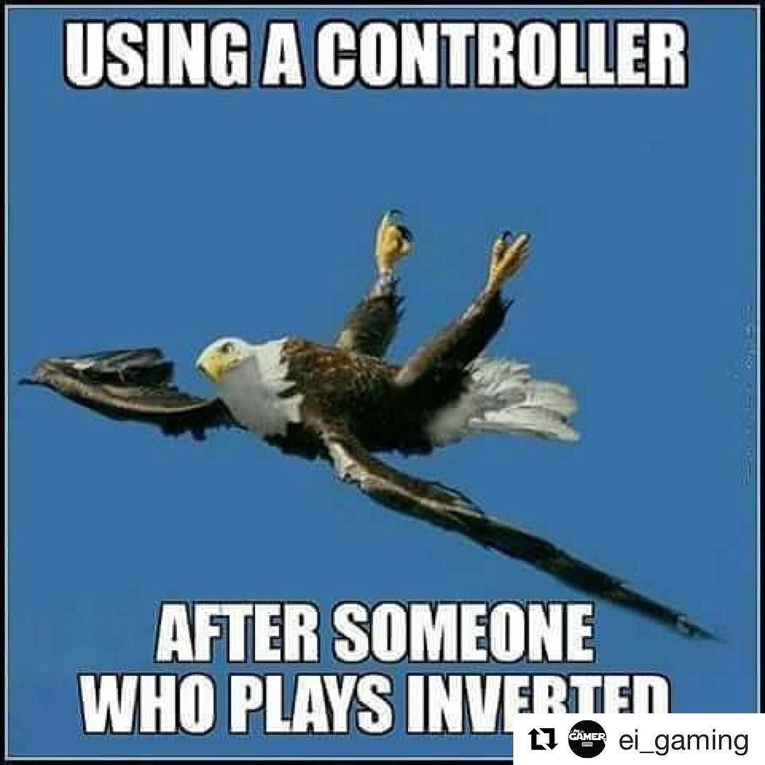 Repost Ei Gaming With Repostapp Blaze Your Own Trail Tag Us In You Pics And We Will Repost Piecemakergea Funny Gaming Memes Funny Games Video Game Memes
