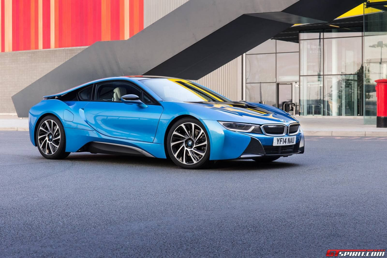 Bmw I8 Cars And Motorcycles Pinterest Bmw I8 Bmw And Cars