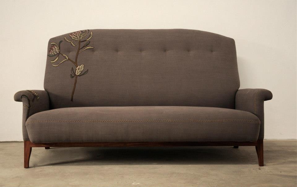 www.casamento.co.za   Long sofa, Classic living room, Sofa