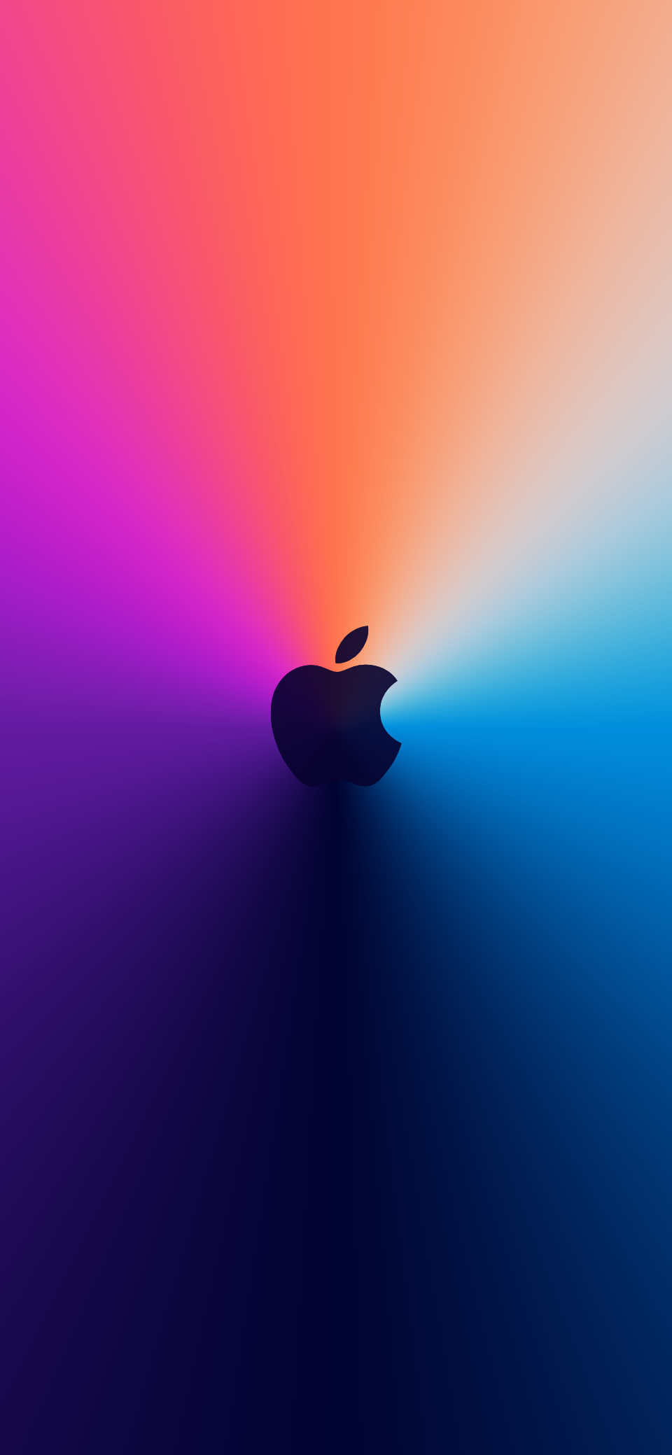 Iphone 12 Pro Max Wallpaper In 2021 Apple Logo Wallpaper Iphone Apple Wallpaper Iphone Iphone Wallpaper Logo