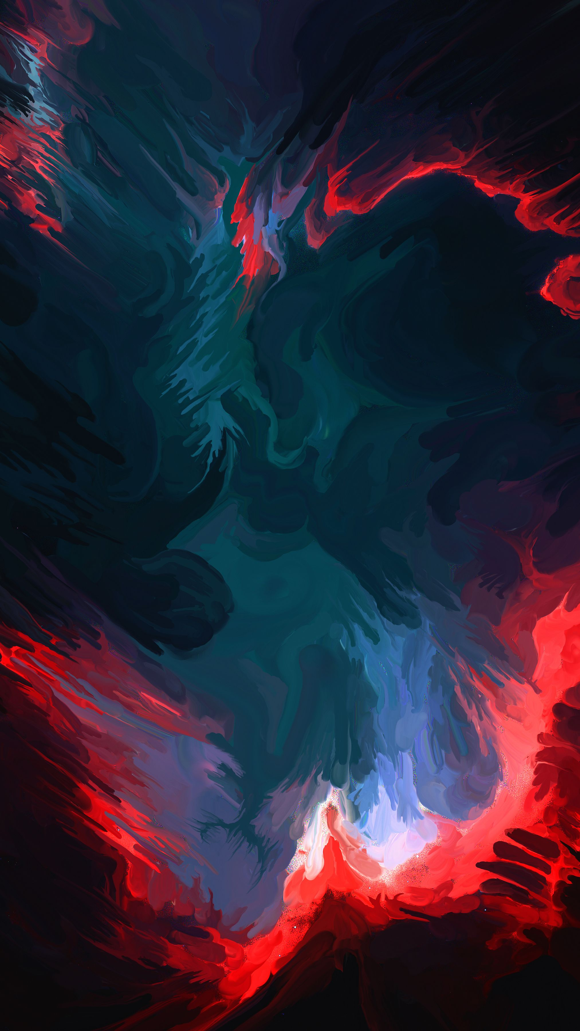 Pin by zryan on zryan Apple watch wallpaper, Abstract