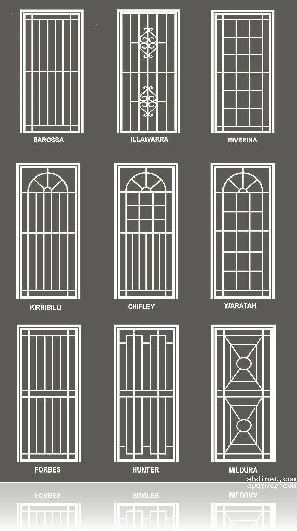 Susijęs Vaizdas Dvaraka Arch In 2019 Modern Window