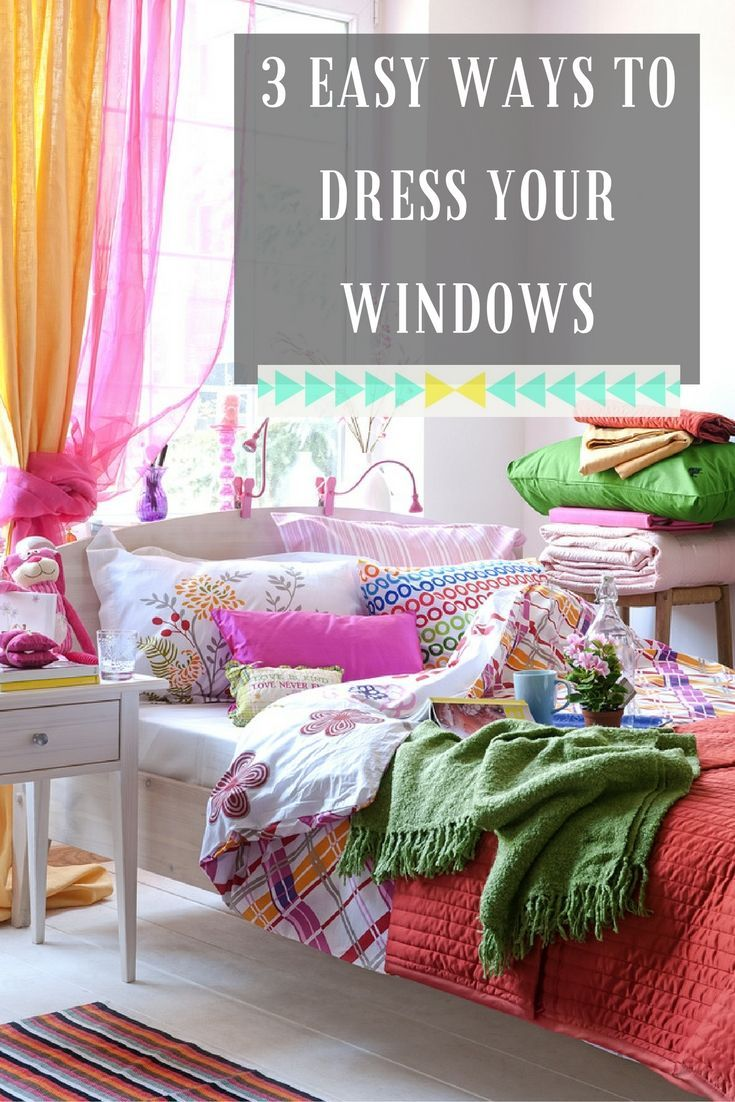 window sheers styling tips and ideas for interior decoration. Top Tips And Inspiration For Making Your Windows Stand Out, Suggestions Ideas On How Window Sheers Styling Interior Decoration A