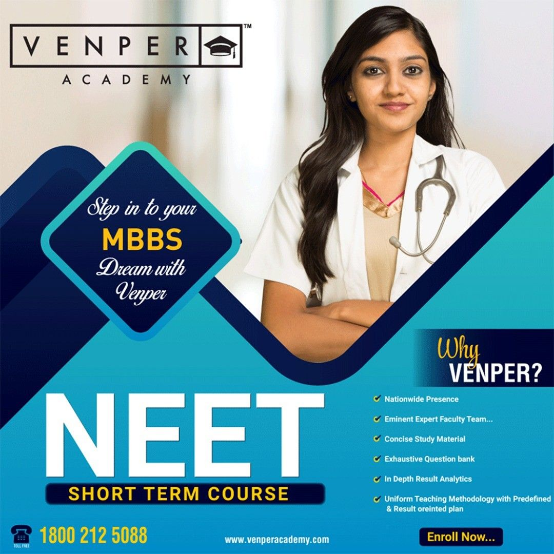 Neet Jee Onlineclass Entranceexam Medicalentrance Engineeringentrance Discount Want To Purs In 2020 Teaching Methodology This Or That Questions Online Coaching