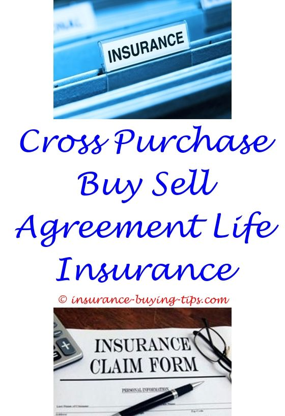 Whole Life Insurance Quotes Fascinating How To Use Whole Life Insurance To Buy Real Estate  Best Buy