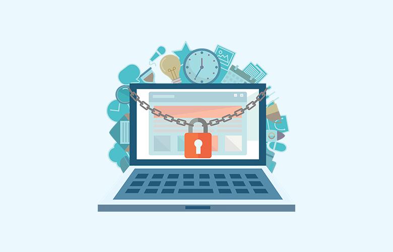 كيف تحمي محتوى موقعك الإلكتروني من النسخ والسرقة Electronic Products Electronics Computer