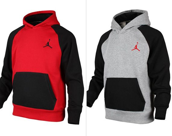 Jordan sweatshirt want one | Nike sweats | Pinterest | Jordan ...