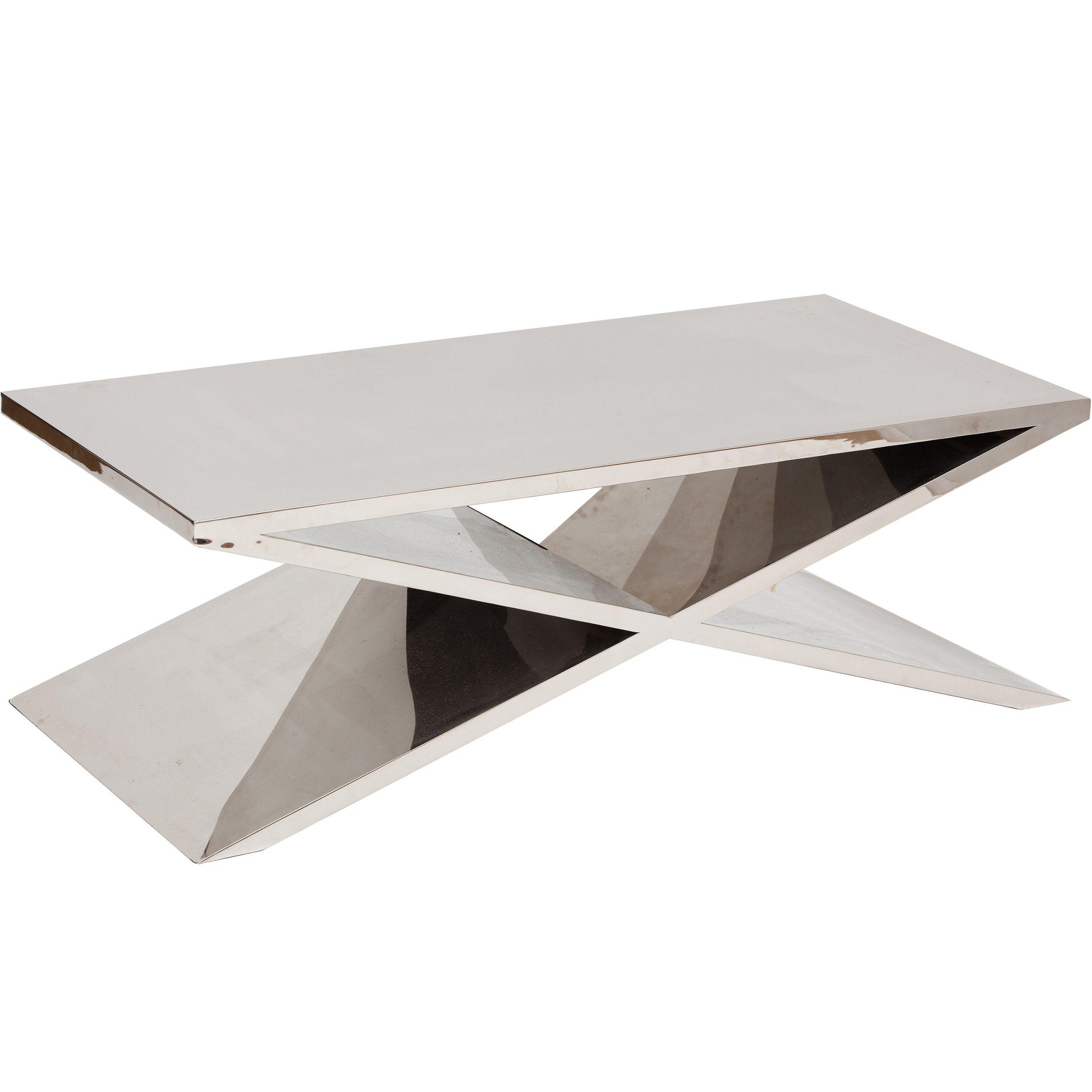 Prague Coffee Table Coffee Table Metal Coffee Table Coffee Table Furniture [ 2500 x 2500 Pixel ]
