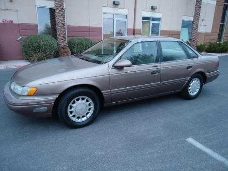 Used Ford Taurus Lx For Sale In Las Vegas Nevada For Only 1895 Cheap Cars For Sale Used Ford Cheap Used Cars