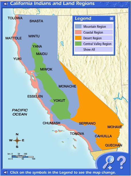 Regions of California Google Slide Show: Process ... on show map florida, show map washington, political boundaries of california, weather of california, large map of california, california state map of california, white map of california, black map of california, train map of california, open map of california, street view of california, map of rancherias in california, show map ohio, pit stop in california, entertainment map of california, show map cayman islands, outline map of california, detailed map of california, show los angeles california, light map of california,