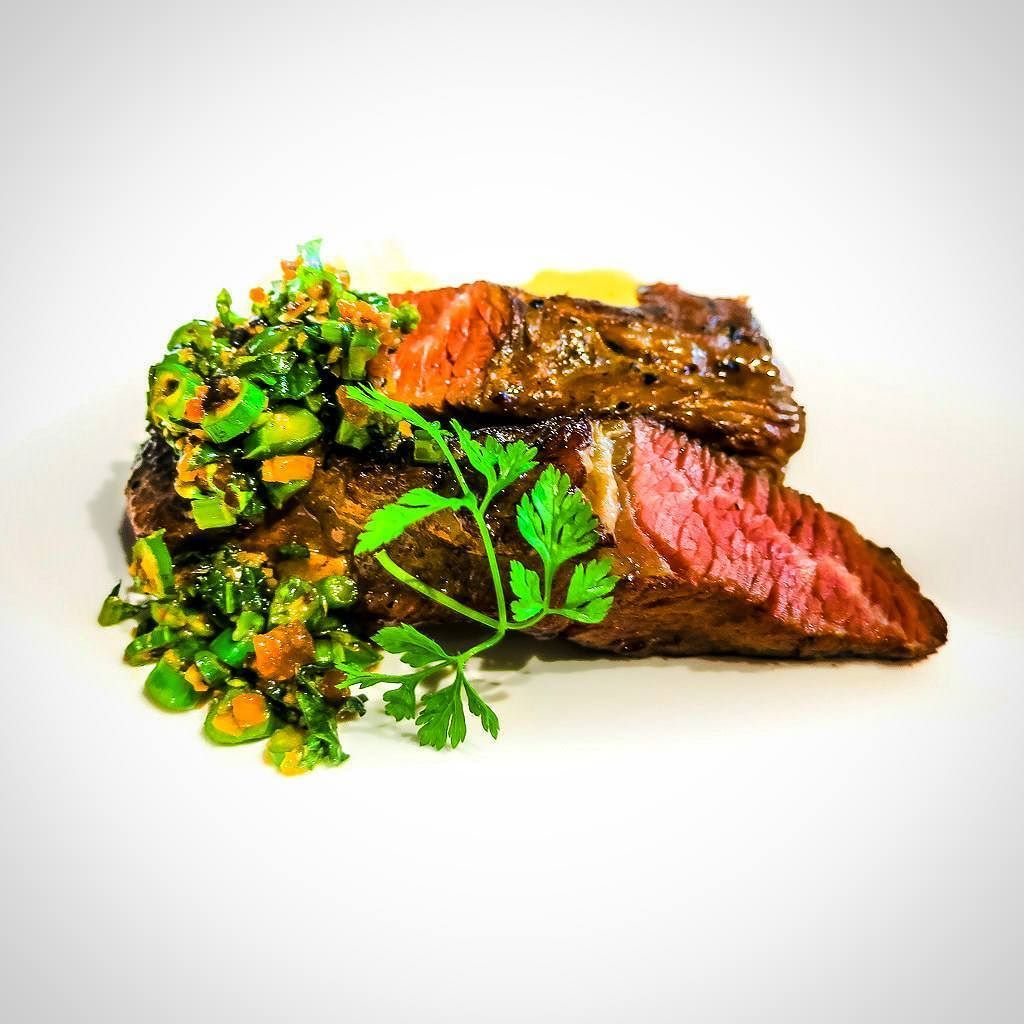 Garden Delight Now Singapore Food Beef Sirloin Beef Short Ribs