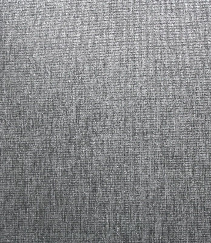 Faux woven textured natural grasscloth wallpaper cream for Grey and cream wallpaper