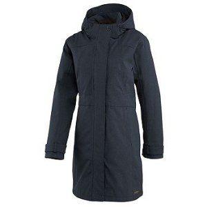 Ellenwood Insulated Coat by Merrell