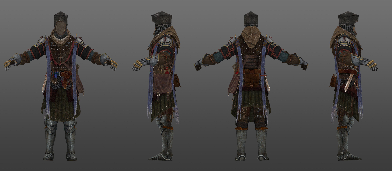 skyrim how to get ebony armor at level 1