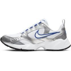 Photo of Nike Air Heights Men's Shoe – White NikeNike