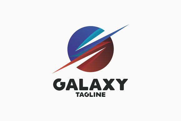 image result for galaxy logos space golf logo research pinterest rh pinterest com galaxy logistics galaxy logistics inc 77056